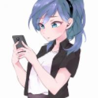 notoriouskyoko