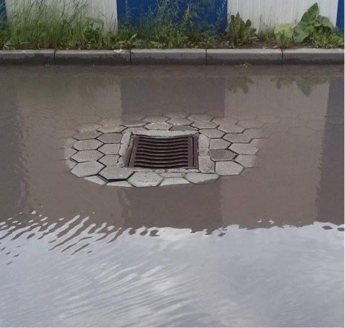 .storm-drain {float: top}