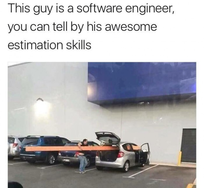 Estimation Skills