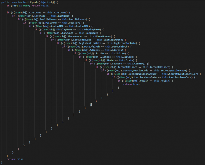 The Great Pyramids of Ancient Code