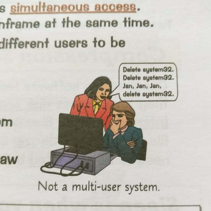 Found this in my Computer Science revision guide