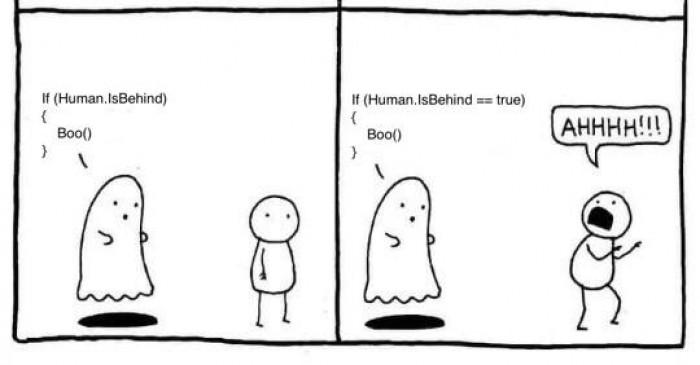 WittyTitleAboutCodeFormatting = true;