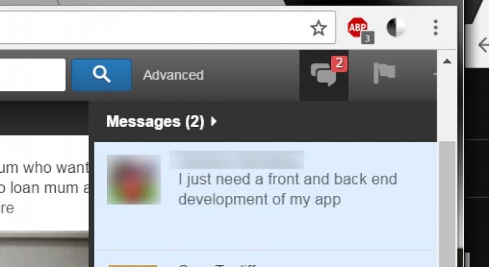 Guys, I got a GREAT idea for an app!