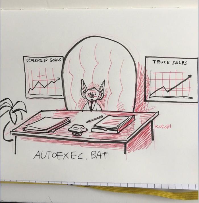 AUTOEXEC.BAT
