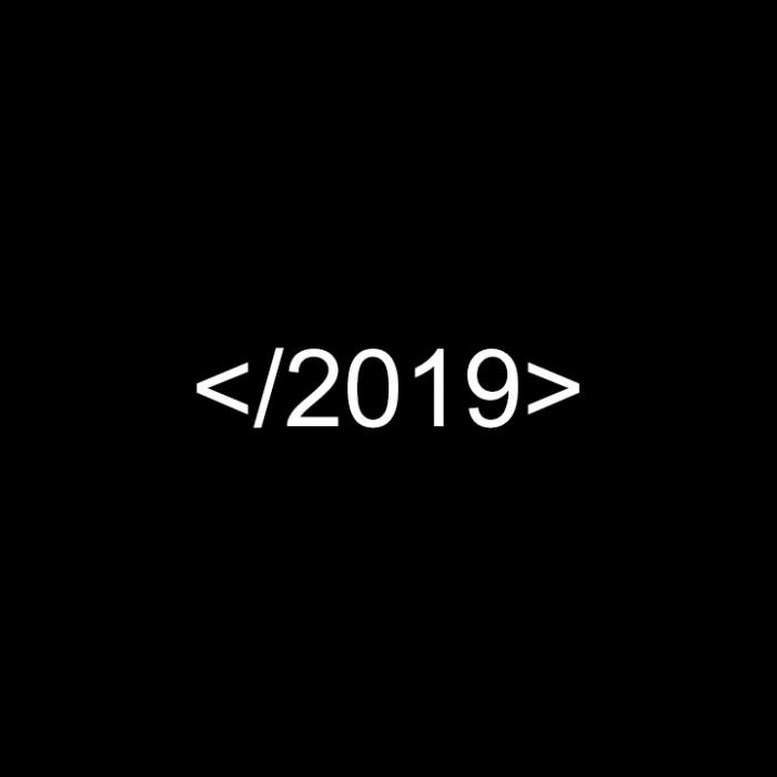 </2019>