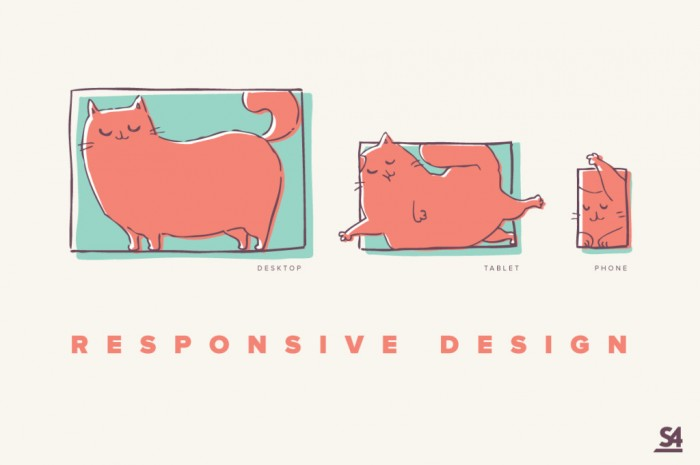 An Illustrator's Perspective on Responsive Design