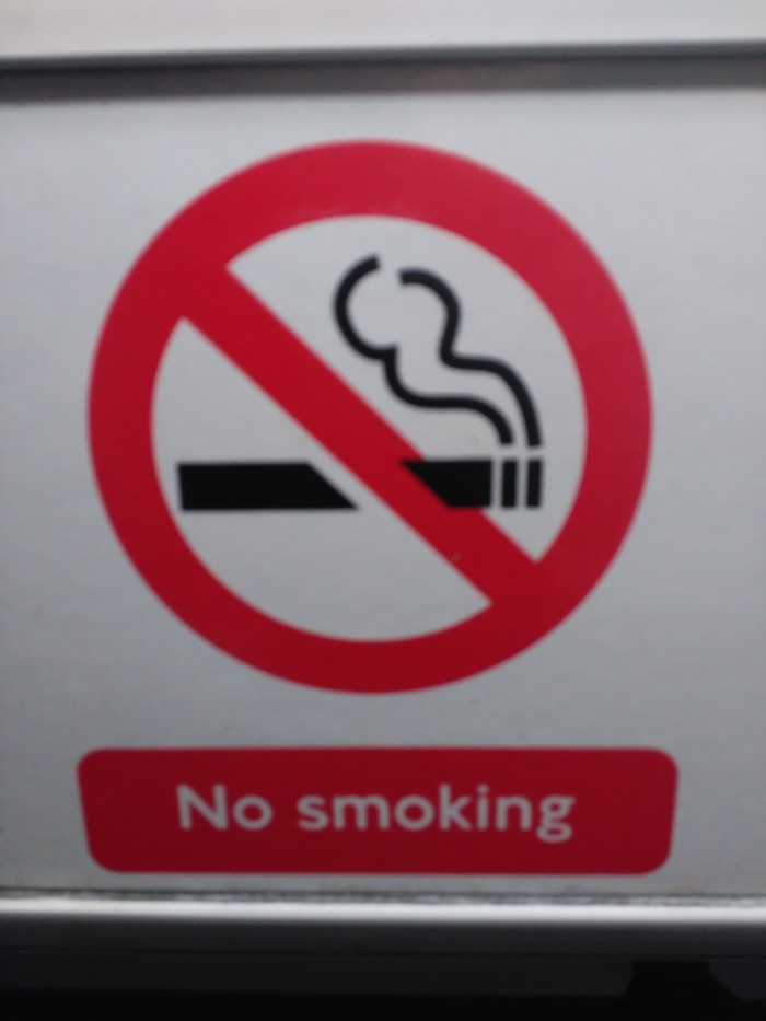 .cigarette {transform: translateX(-10px)}