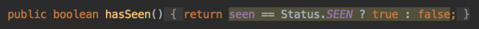 Smart Programmer