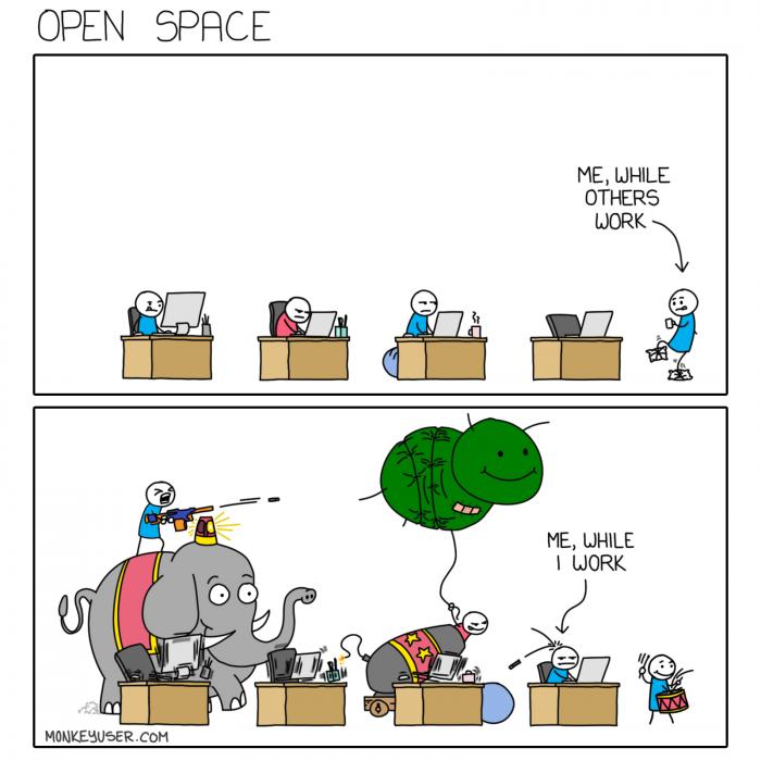 [monkeyuser] Open Office