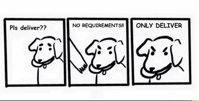 Client Logic
