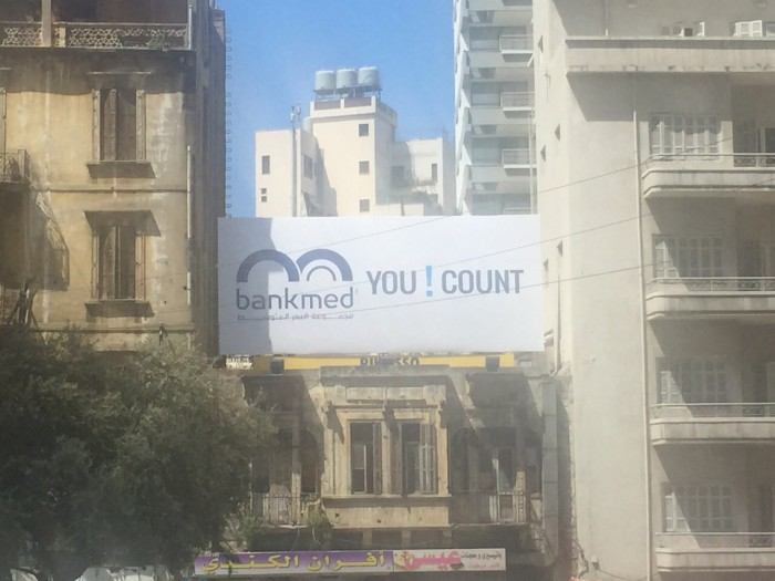 As a programmer, I find this ad offensive