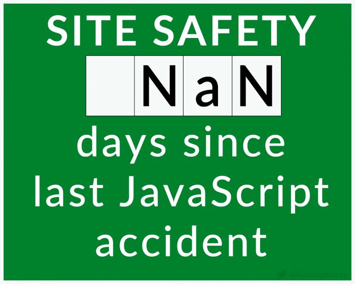 JavaScript Shop