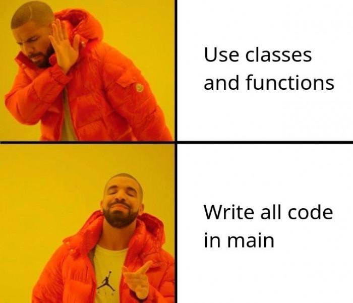 programming_irl